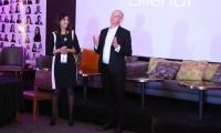 Conférence mentalisme et management 2WLS Casablanca Maroc 7