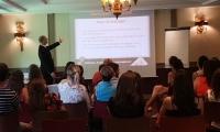 Conférence management Guerlain 3