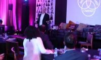 Conférence mentalisme et management 2WLS Casablanca Maroc 9